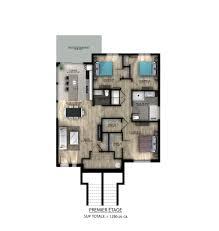 1st floor u2013 point mire