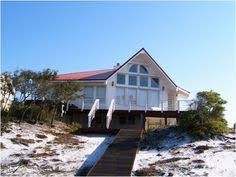 Orange Beach Alabama Beach House Rentals - awesome best of chesapeake house myrtle beach check more at http