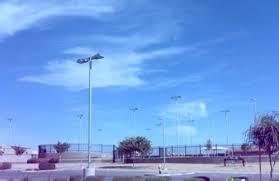 pecos park phoenix az 85048 yp com