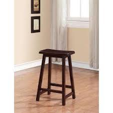 linon home decor linon home decor kitchen dining room furniture furniture the