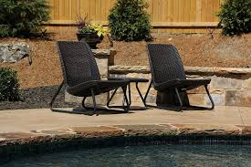 Patio High Chair Patio Furniture Outdoor Patio Furniture Sales - Outdoor furniture long island