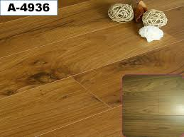 166 best flooring laminate plank or plank look images on