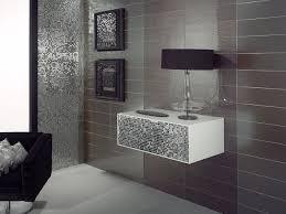 modern bathroom tile designs awesome modern bathroom tile designs h50 for your inspirational