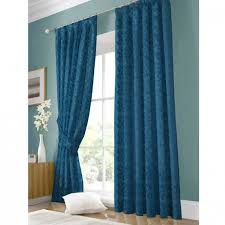 11 best curtain inspiration images on pinterest curtain