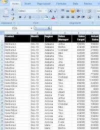 vlookups and pivot tables calculated field and calculated items in a pivot table excel vba