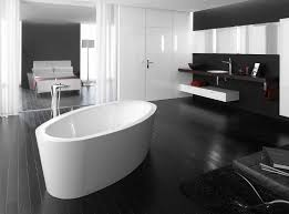Bette Bathtubs Brands Bette Ware Bathroom Centre
