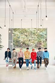 super junior 8th album teaser photo 1 u2013 super junior