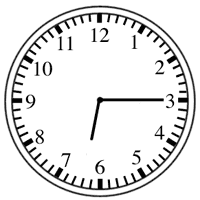 time worksheets telling time time puzzles clock problems