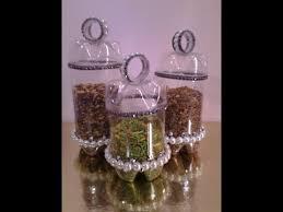 Best Out Of Waste Flower Vase Best Out Of Waste Plastic Bottles Transformed To Decorative Flower