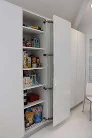 Modern White Kitchen Design 7 Best Custom Modern White Kitchen Design Images On Pinterest
