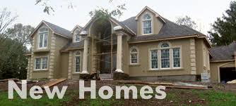 Houses In New Jersey New Homes Nj New Homes Bloomfield Nj Design Build Bloomfield