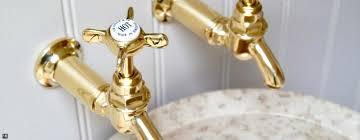 chadder u0026 co the home of classic baths u0026 fittings
