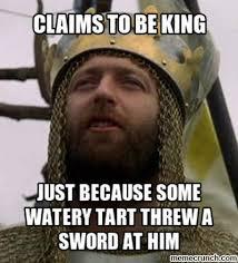 Mobile Meme Generator - inspirational meme generator mobile funny king arthur meme kayak