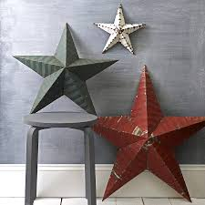 Metal Barn Homes Amish Metal Barn Star By The Original Home Store