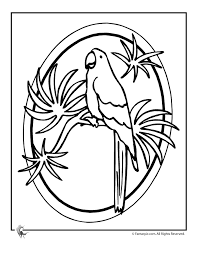 luau coloring pages free printables kids coloring