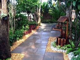 Small Garden Designs Ideas Pictures Garden Designs For Small Gardens Small Garden Design Ideas A