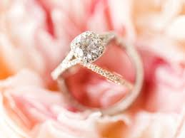 diamond ring engagement ring shopping rules getting engaged popping the