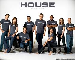 house tv series house m d wallpapers tv series crazy frankenstein
