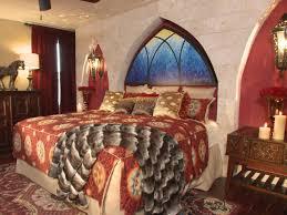 Bedroom Furniture Images by Color Splash Hgtv