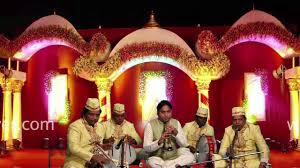 wedding bands in delhi live shehnai players band for wedding sagan events delhi ncr