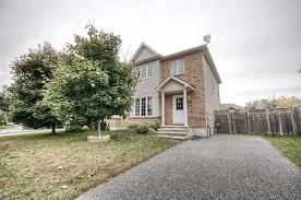 bureau de poste a gatineau aylmer gatineau for sale 203 rue du louvre two or more storey