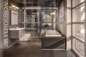 100 ferguson kitchen bath and lighting gallery kitchen