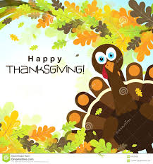 template happy thanksgiving email template