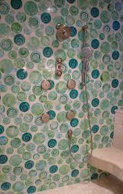 Kitchen Remodeling Long Island by Interesting Bathroom Remodel Long Island L Inside Design Decorating
