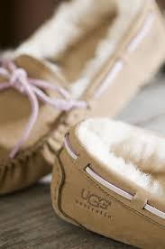 ugg rylan slippers sale 214 best robes bootie shoes images on ugg slippers