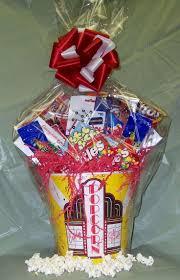 Bridal Shower Gift Basket Ideas Gift Basket Ideas For Baby Shower Prize Omega Center Org Ideas