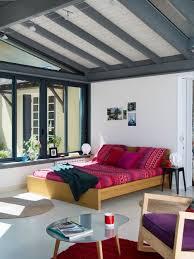 idee decoration chambre adulte chambre photos et idées déco de chambres