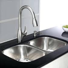 unique kitchen faucet pleasant modern unique kitchen faucets bathroom faucet furniture