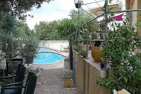 chambres d hotes ardeche verte chambres d hotes ardeche verte beautiful 48 chambre d hote provence