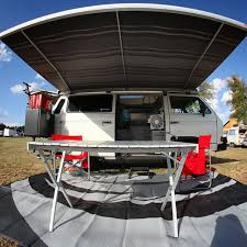 Arb Awning Price Thesamba Com Vanagon View Topic Possible Bigger Arb Awning