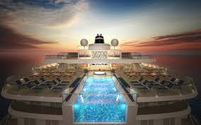 on board viking the luxury ship that will change your mind