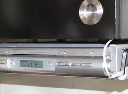 Under Cabinet Kitchen Radios 100 Bose Kitchen Radio Under Cabinet Under Cabinet Cd