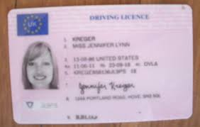siloloptex is czech driving licence valid in uk