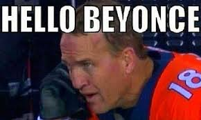 Best Daily Memes - the best super bowl xlviii memes photos the urban daily