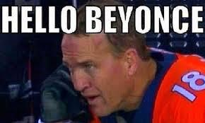Peyton Superbowl Meme - the best super bowl xlviii memes photos the urban daily