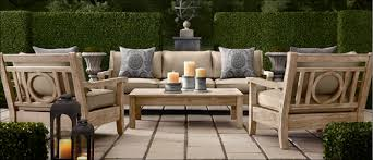 restoration hardware patio furniture cushions patio outdoor