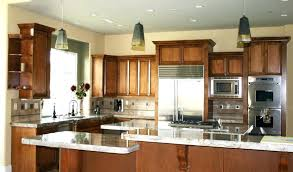 resurface kitchen cabinets ideas for redoing kitchen cabinets ideas to resurface kitchen
