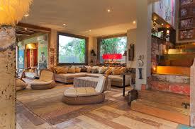 interior design baliza partners