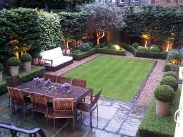 cheap and easy front yard landscaping ideas small back landscape
