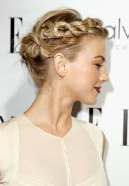 Get Hairstyle Ideas And Tips Hairferry Braids Buns U0026 Styles