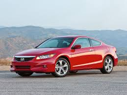 100 reviews honda accord coupe specs on margojoyo com