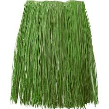 summer skirts hawaiian summer luau party hula skirt wearables