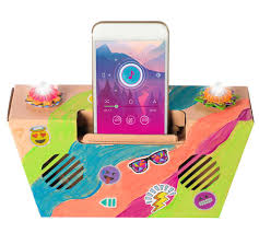 guide cool tech toys for the kid in your life