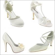 chaussures femme mariage chaussure femme mariage prix avec le guide shopping kibodio