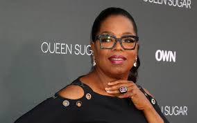 the oprah winfrey show episodes that resonate now more than ever