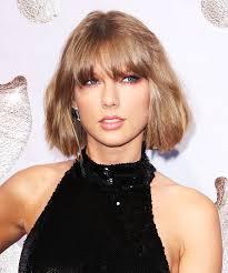 Ina Garten Instagram I Tried Taylor Swift 4th Of July